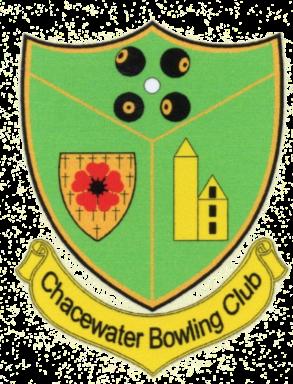 Chacewater Bowling Club